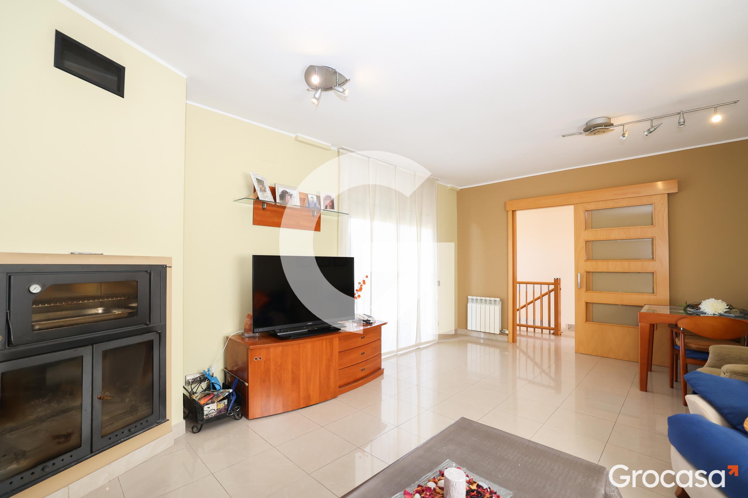 Casa en Selva negra en VALLIRANA en Venta por 399.000€