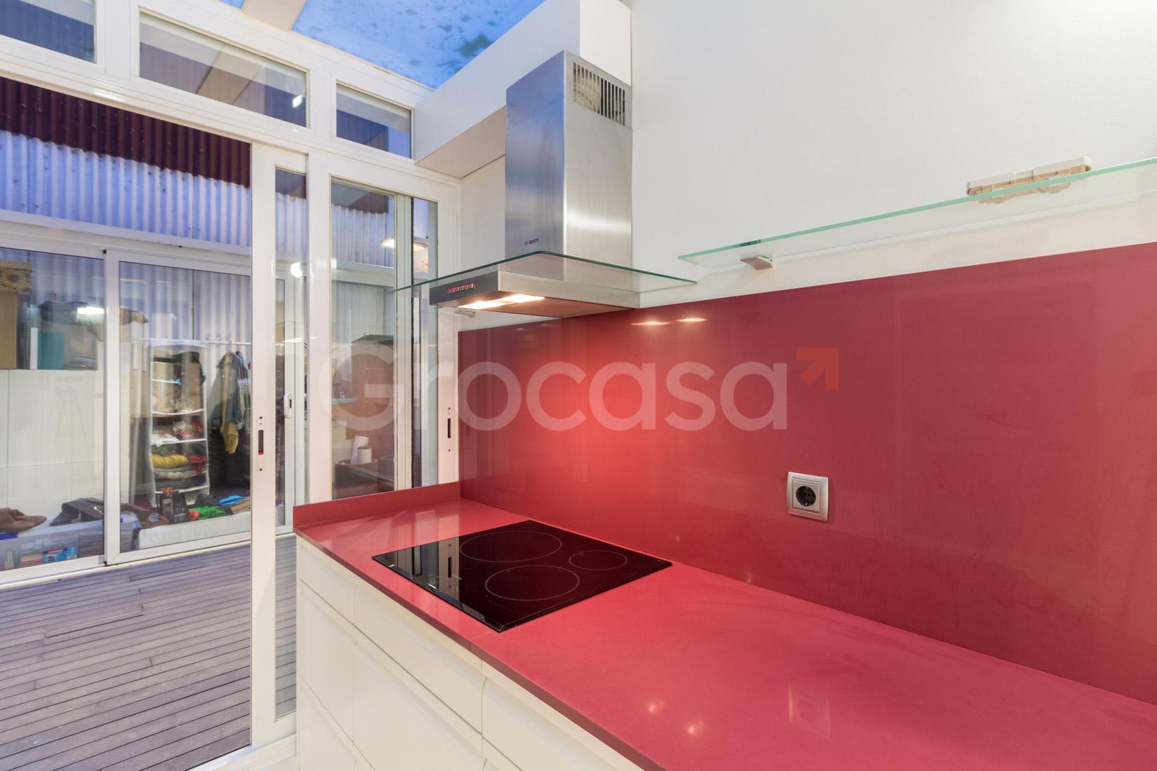 Piso en Barcelona en Venta por 199.000€