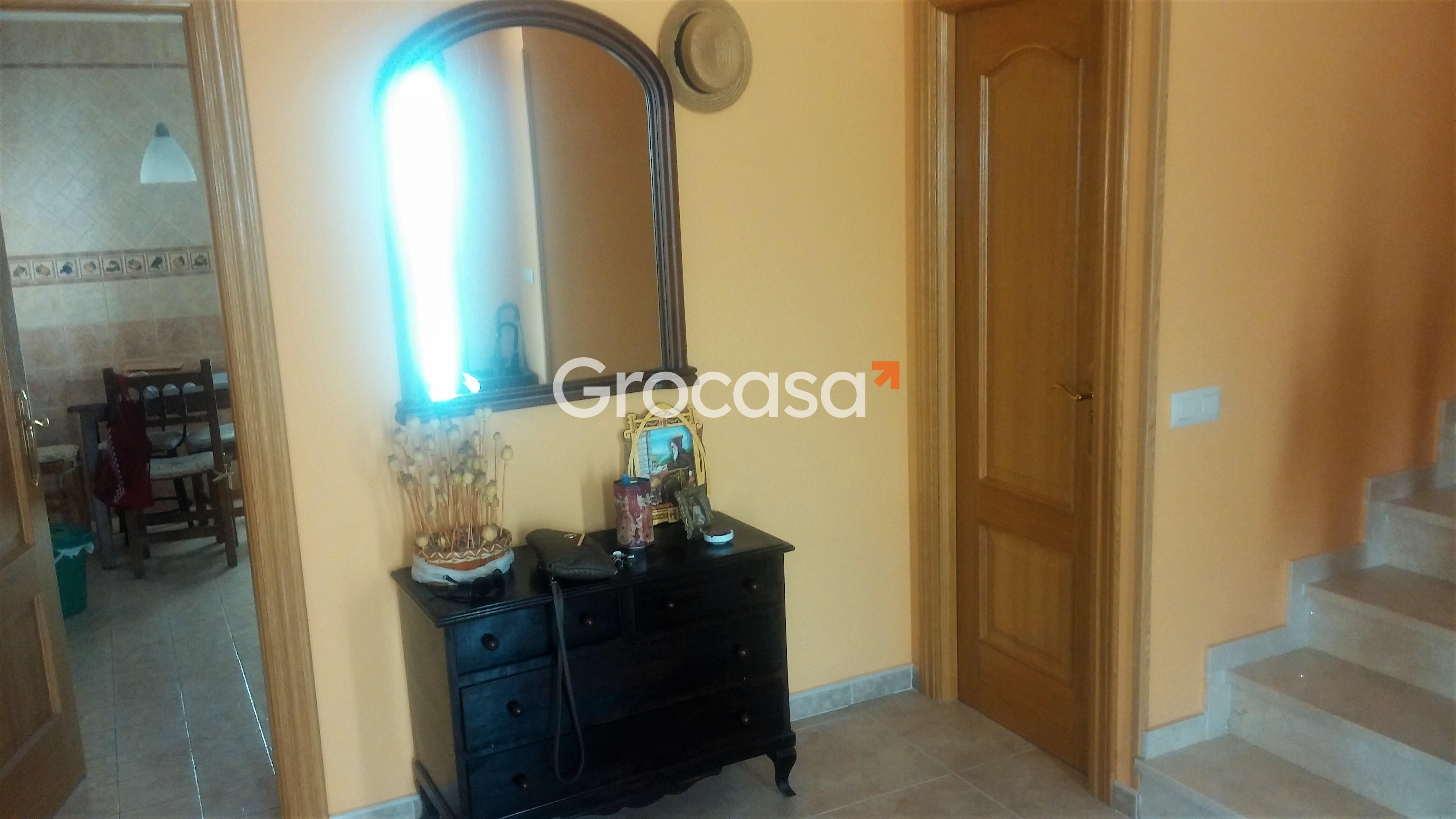Casa en Saelices en Venta por 190.000€