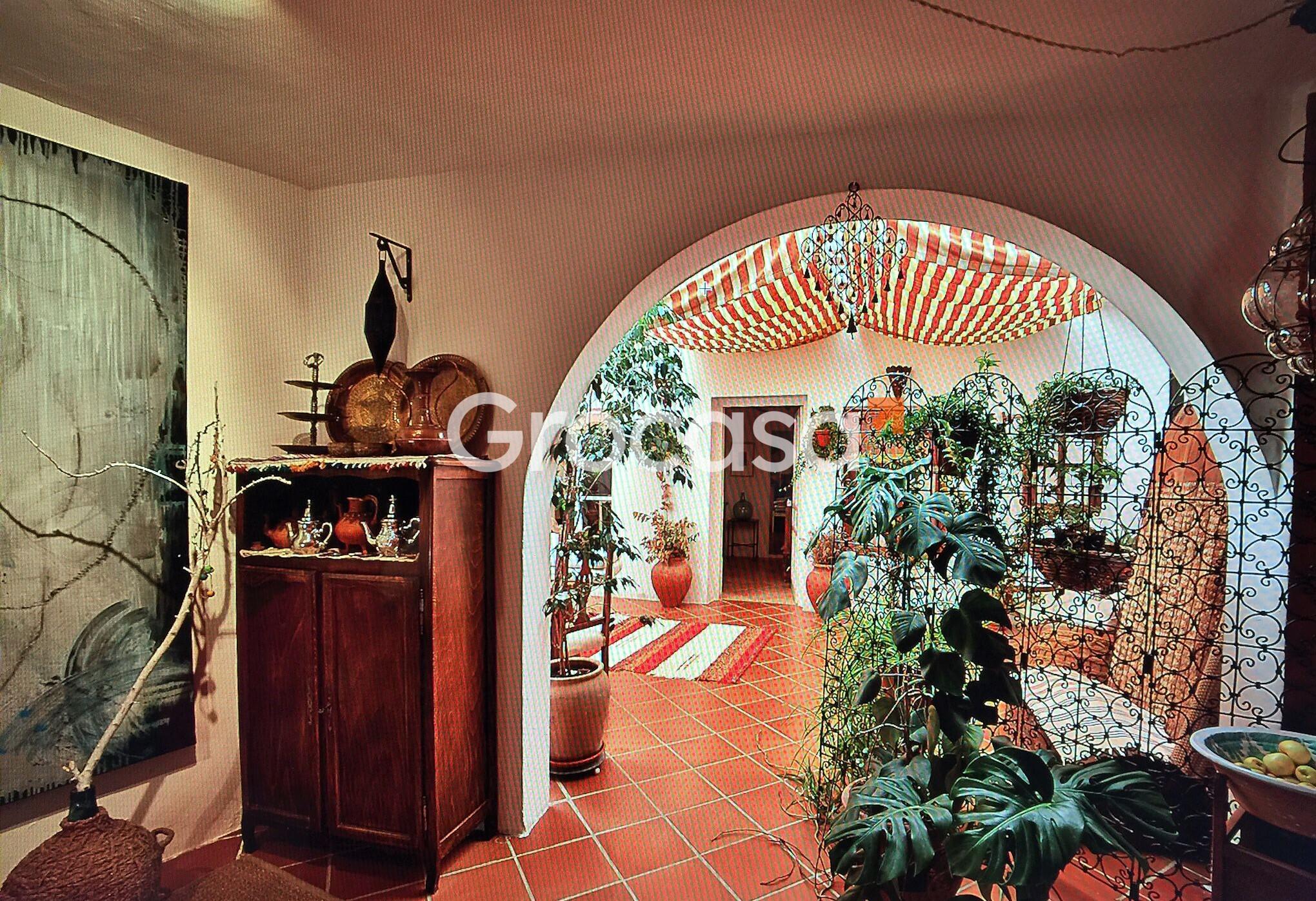 Casa en El Acebrón en Venta por 140.000€