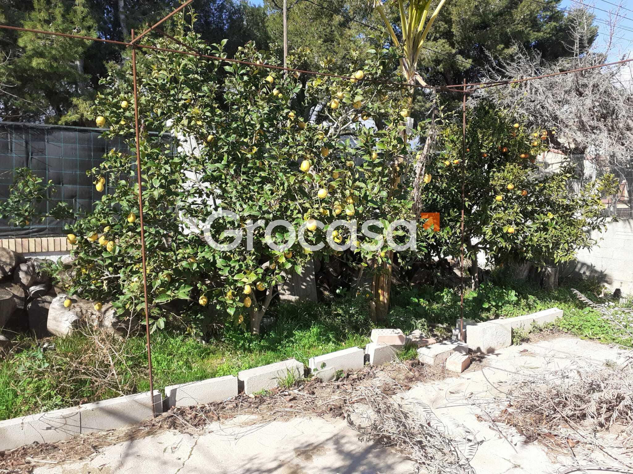 Casa en Roquetes en Venta por 160.000€