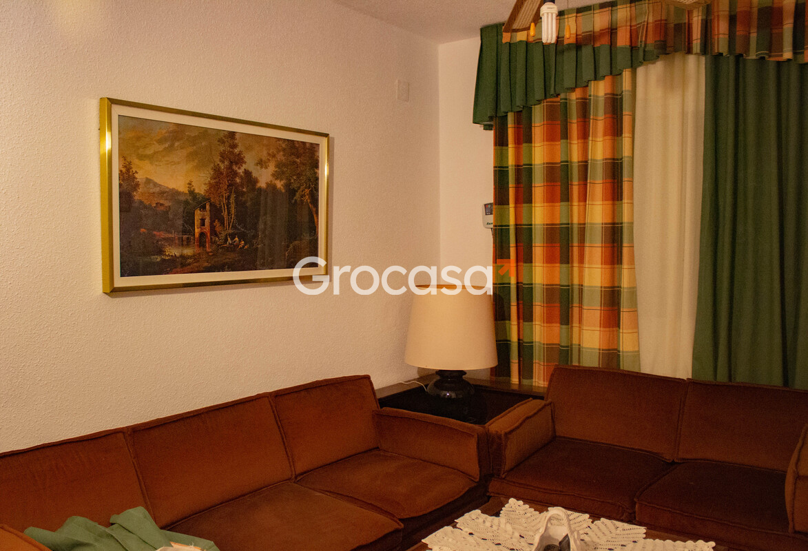 Casa en Lillo en Venta por 66.000€