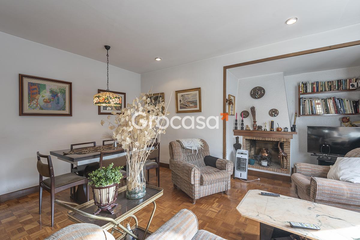 Piso en Sabadell en Venta por 209.000€
