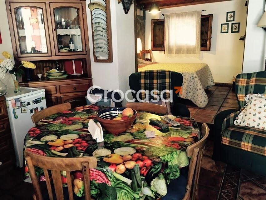 Casa en Alfara de Carles en Venta por 85.000€