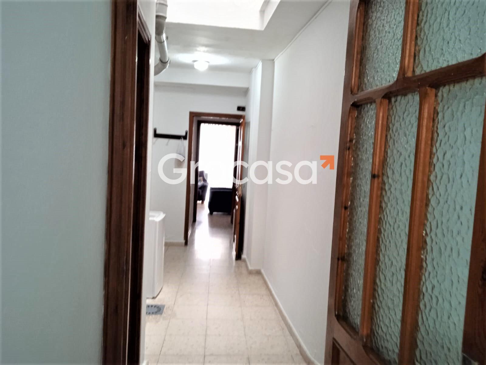 Casa en Prado del Rey en Venta por 65.000€