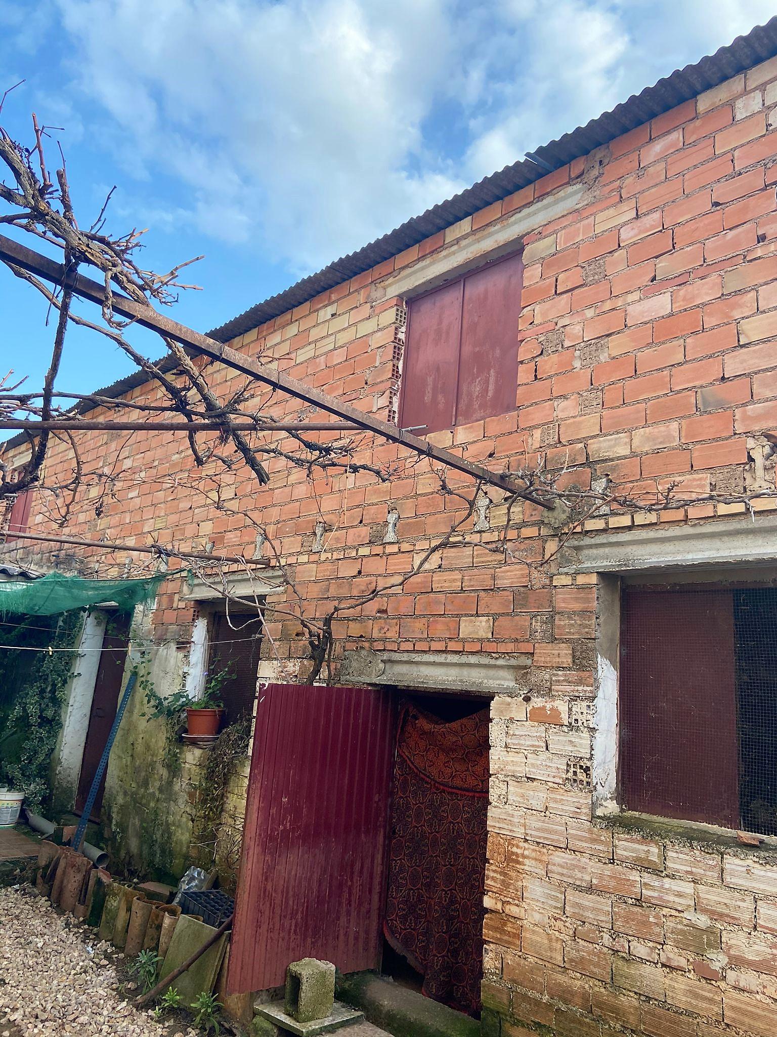 Casa en Segura de la Sierra en Venta por 65.000€