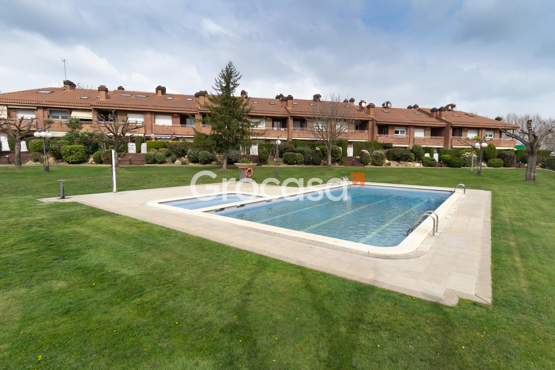 Casa en Lleida en Venta por 425.000€