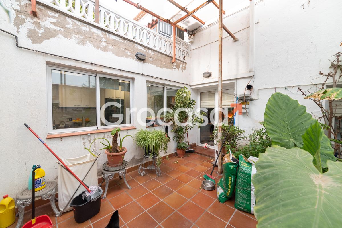 Piso en Parets del Vallès en Venta por 230.000€