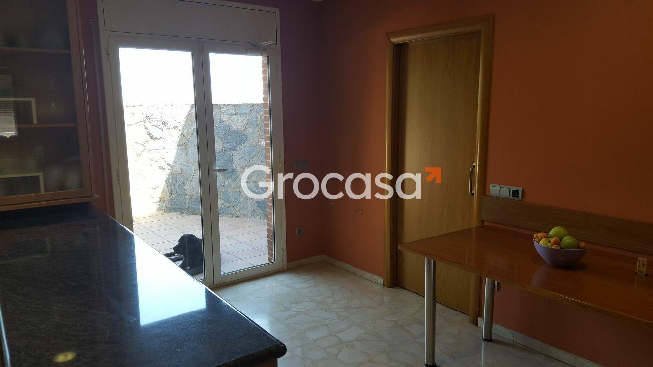 Casa en Montoliu de Lleida en Venta por 299.000€