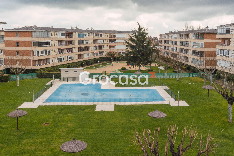 Piso en Colmenar Viejo en Venta por 250.000€