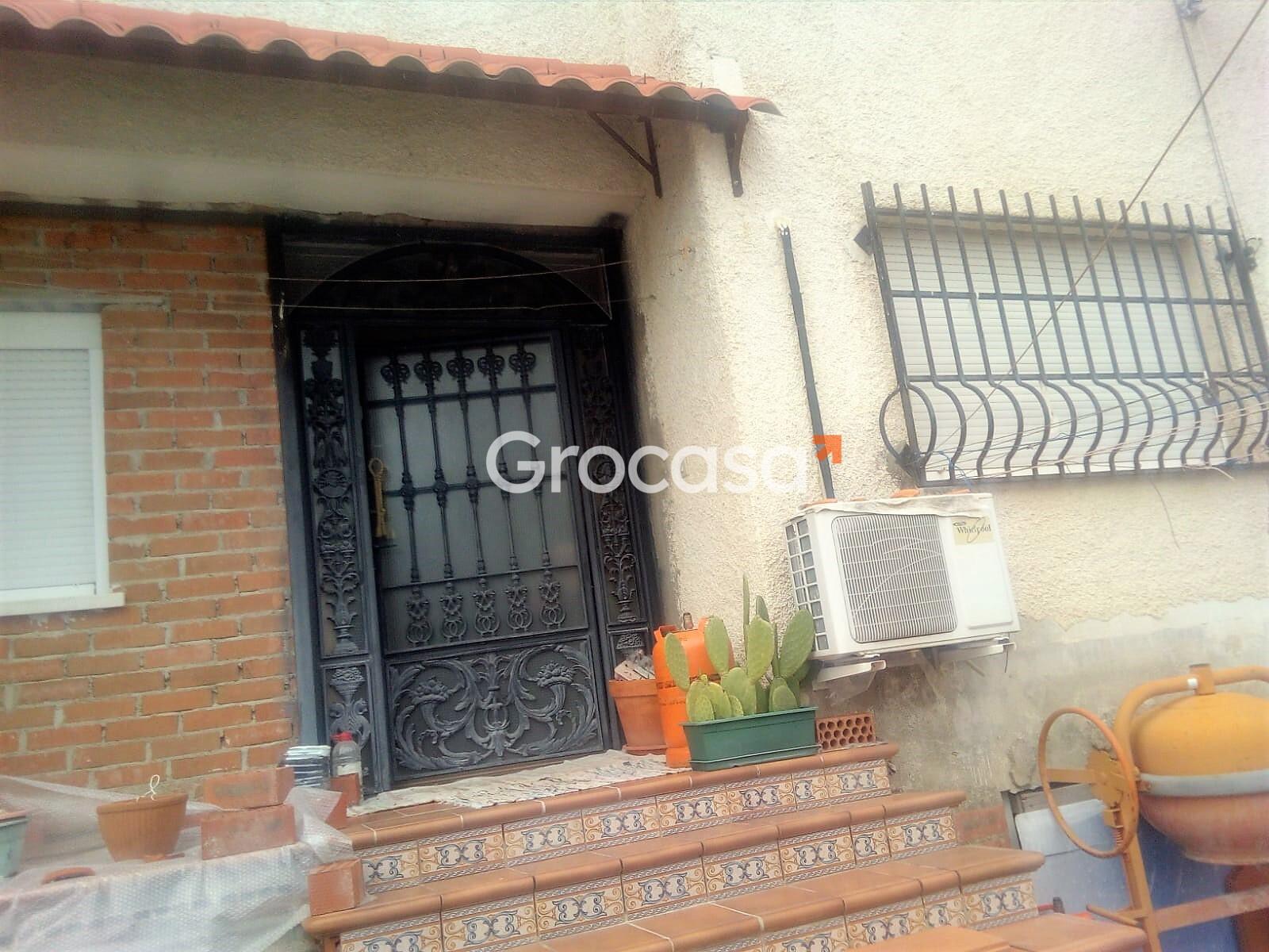 Casa en Calera y Chozas en Venta por 138.000€