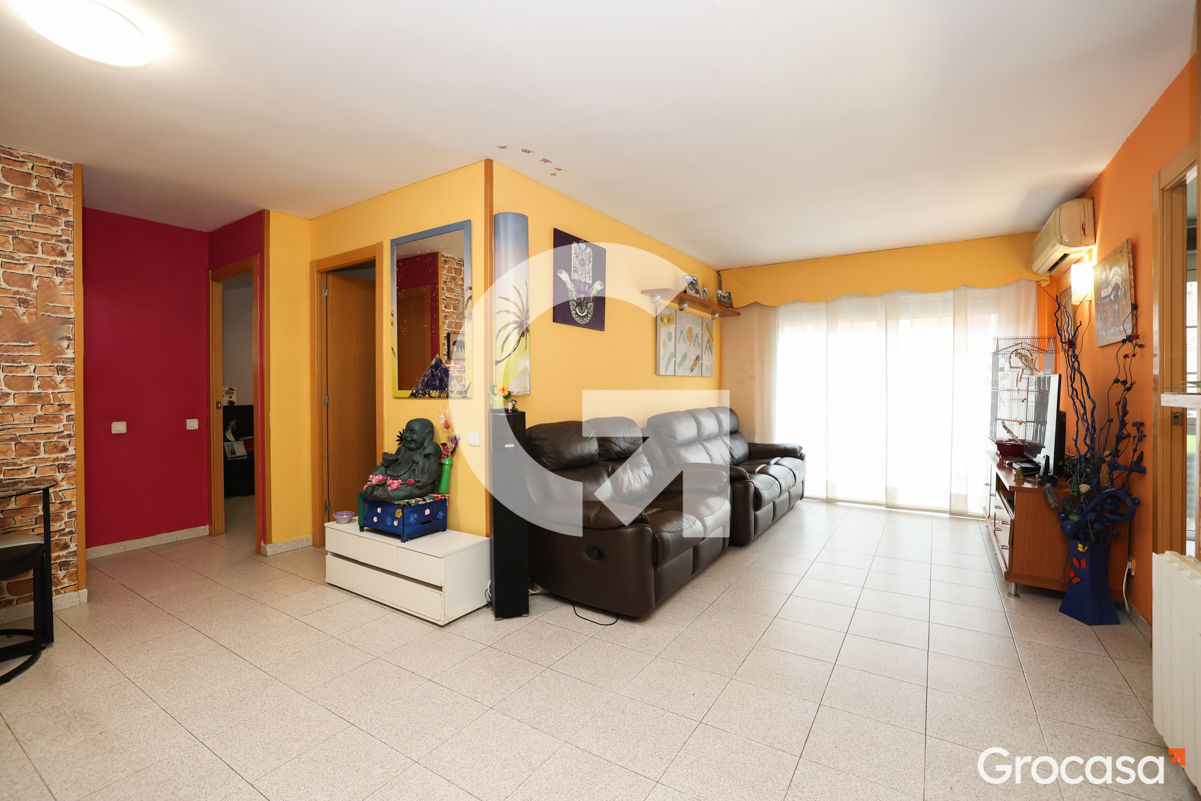 Piso en Montigalà en Badalona en Venta por 218.000€