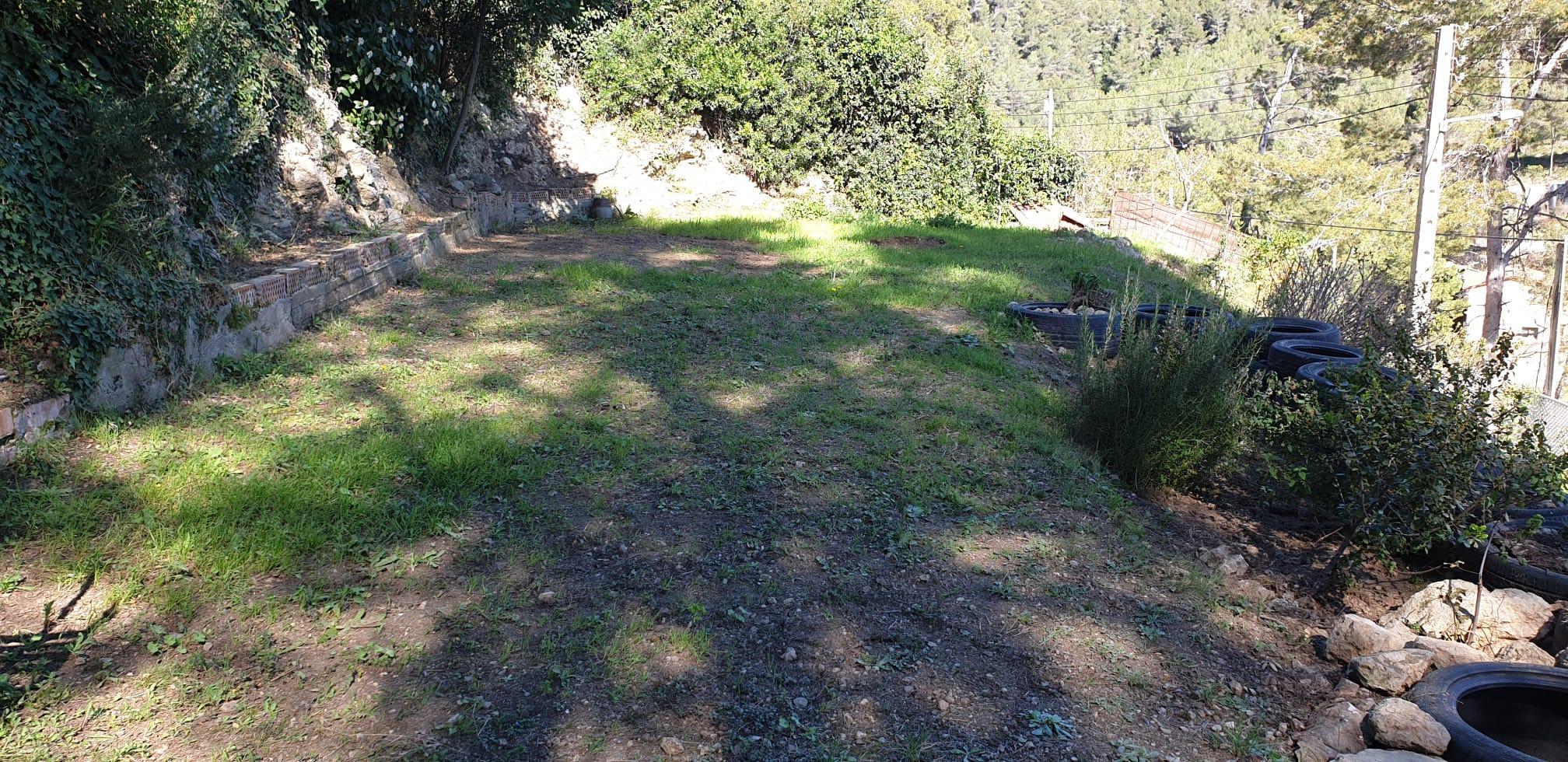 Terreno en Pinatella en VALLIRANA en Venta por 57.000€