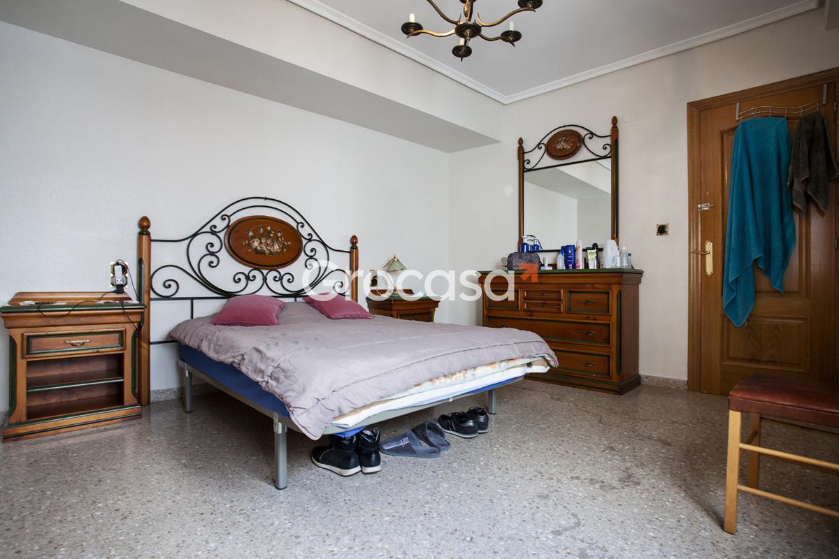 Piso en Sagunto/Sagunt en Venta por 73.500€