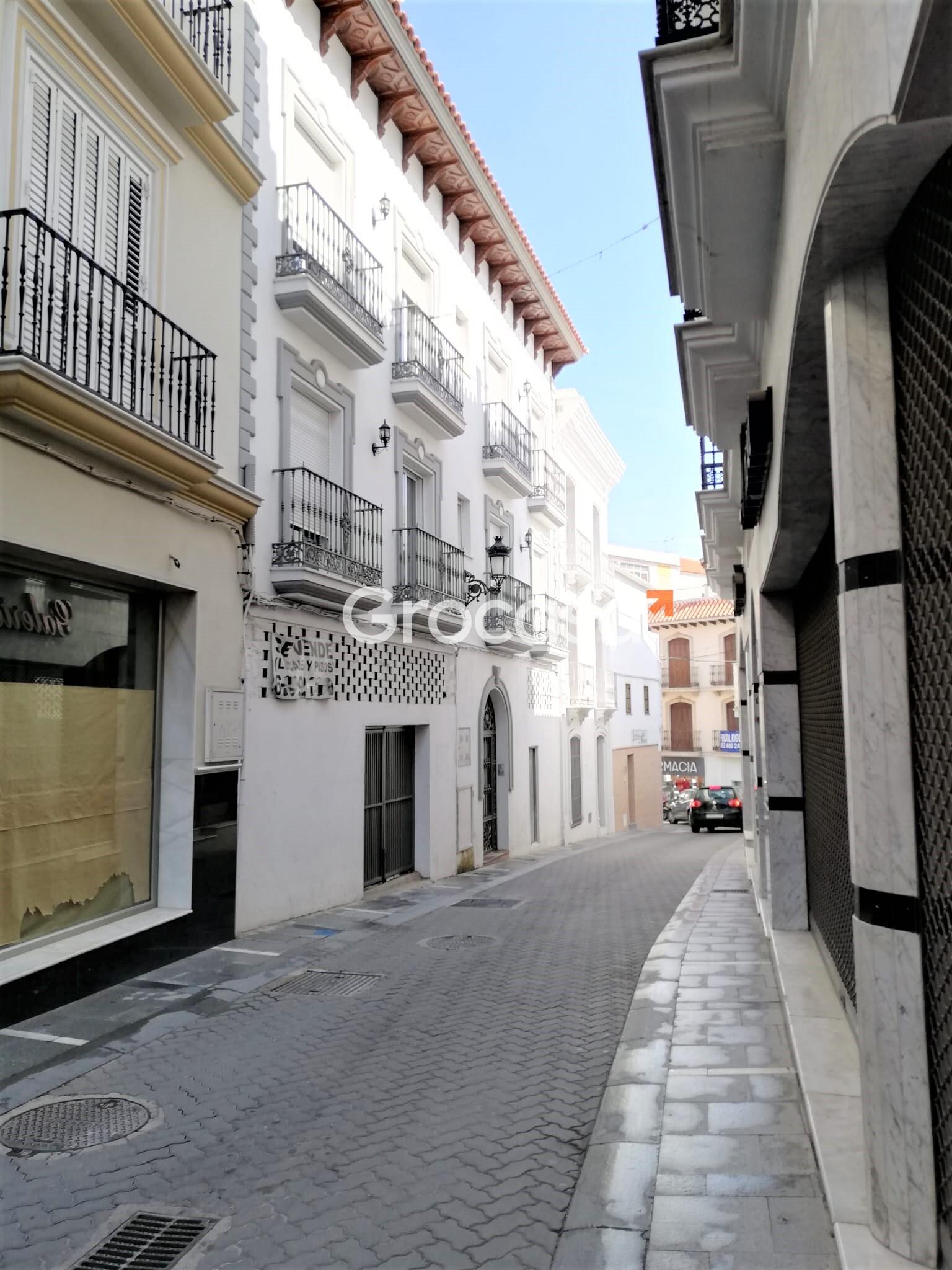 Casa en Alhaurín el Grande en Venta por 500.000€