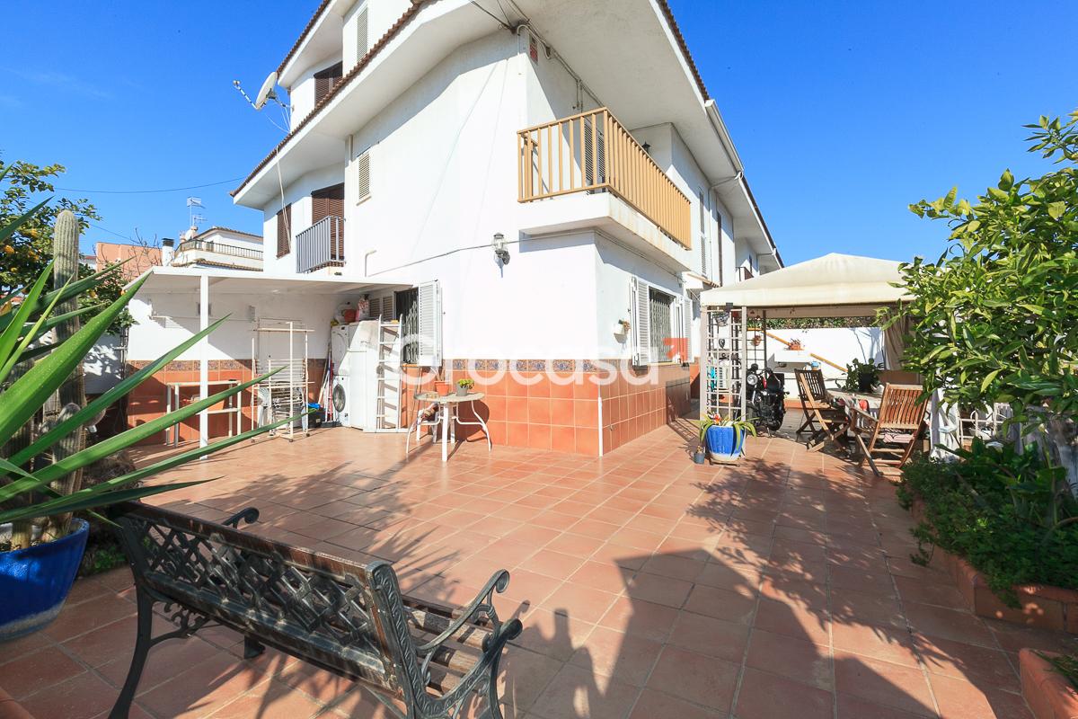 Casa en Cunit en Venta por 229.000€