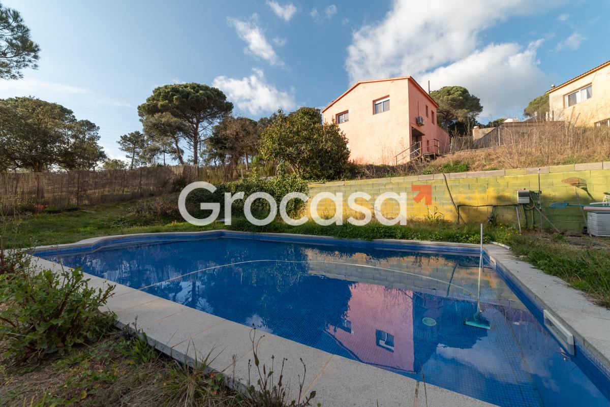 Casa en Maçanet de la Selva en Venta por 179.000€