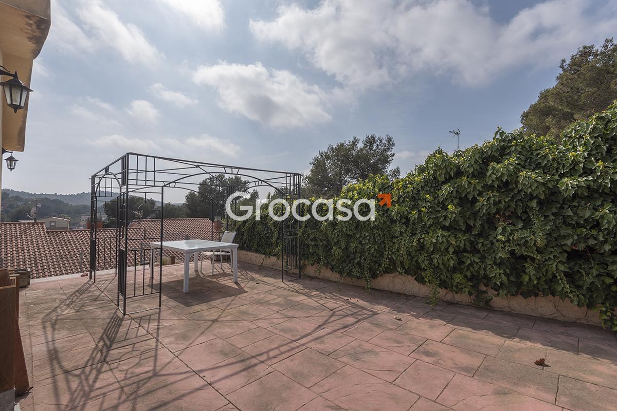 Casa en Calafell en Venta por 183.500€