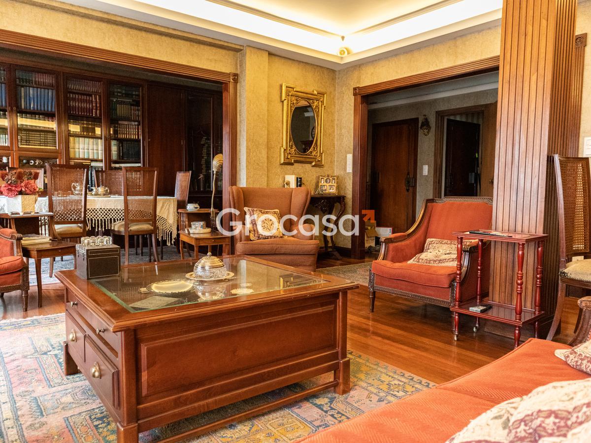 Piso en Bilbao en Venta por 750.000€