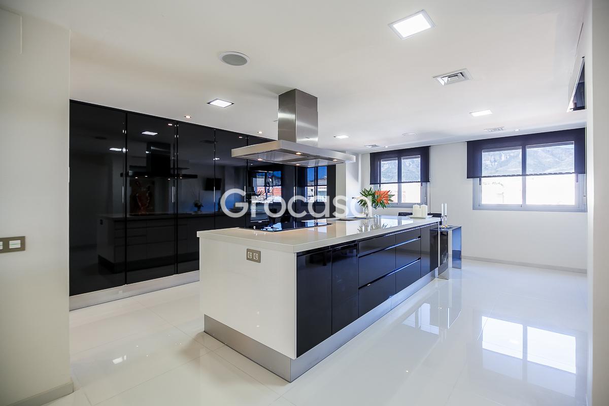 Duplex en Sant Carles de la Ràpita en Venta por 400.000€