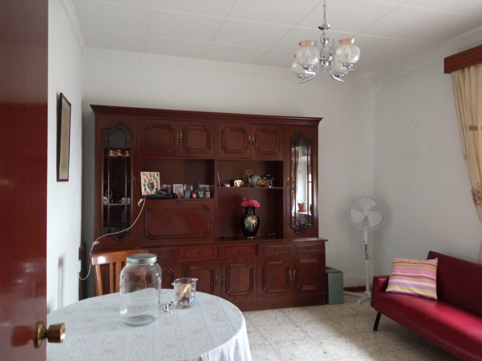 Casa en Villatobas en Venta por 60.000€