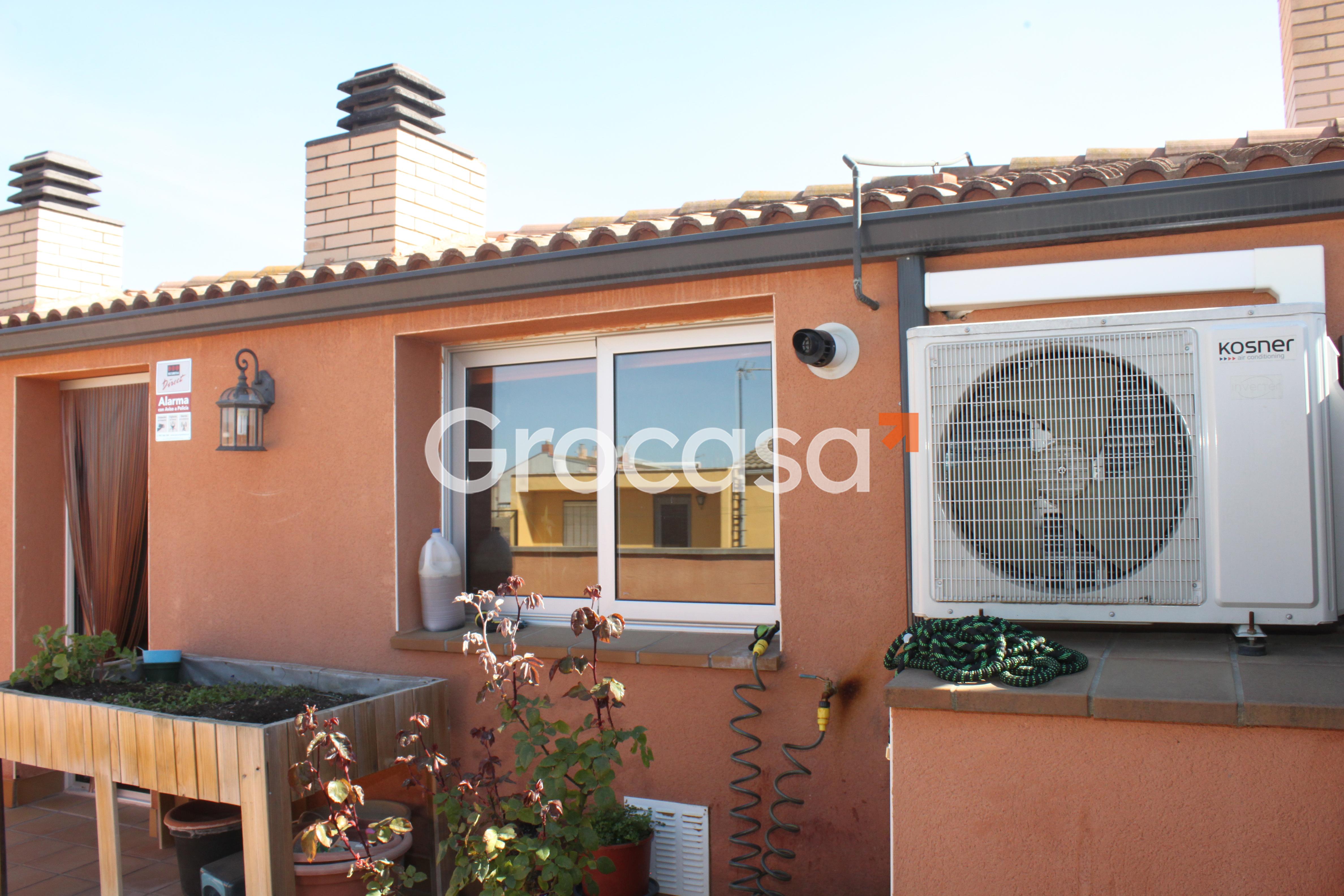 Duplex en Santa Margarida de Montbui en Venta por 155.000€