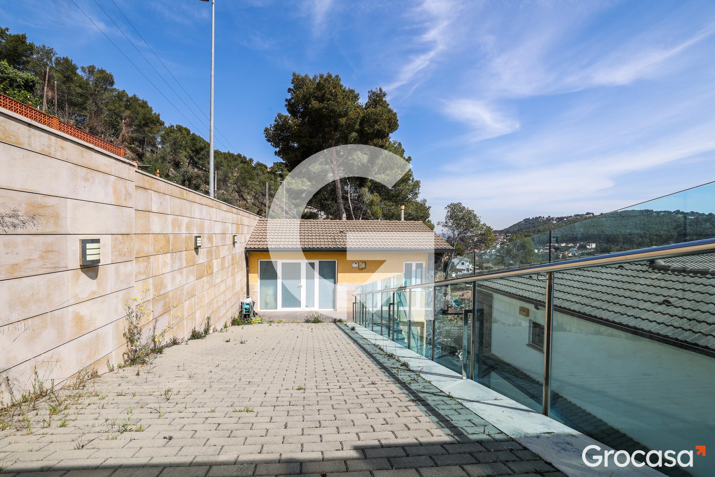 Casa en Solana en VALLIRANA en Venta por 650.000€
