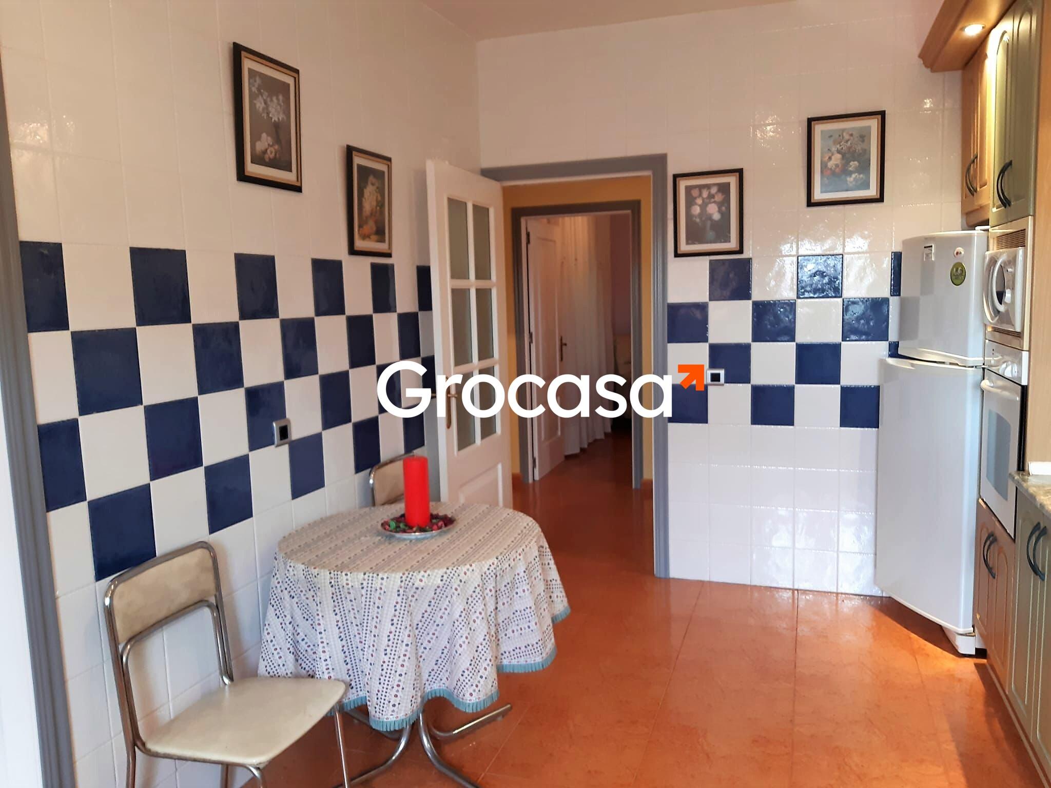 Casa en Alhambra en Venta por 105.000€