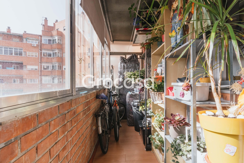 Piso en Madrid en Venta por 165.000€