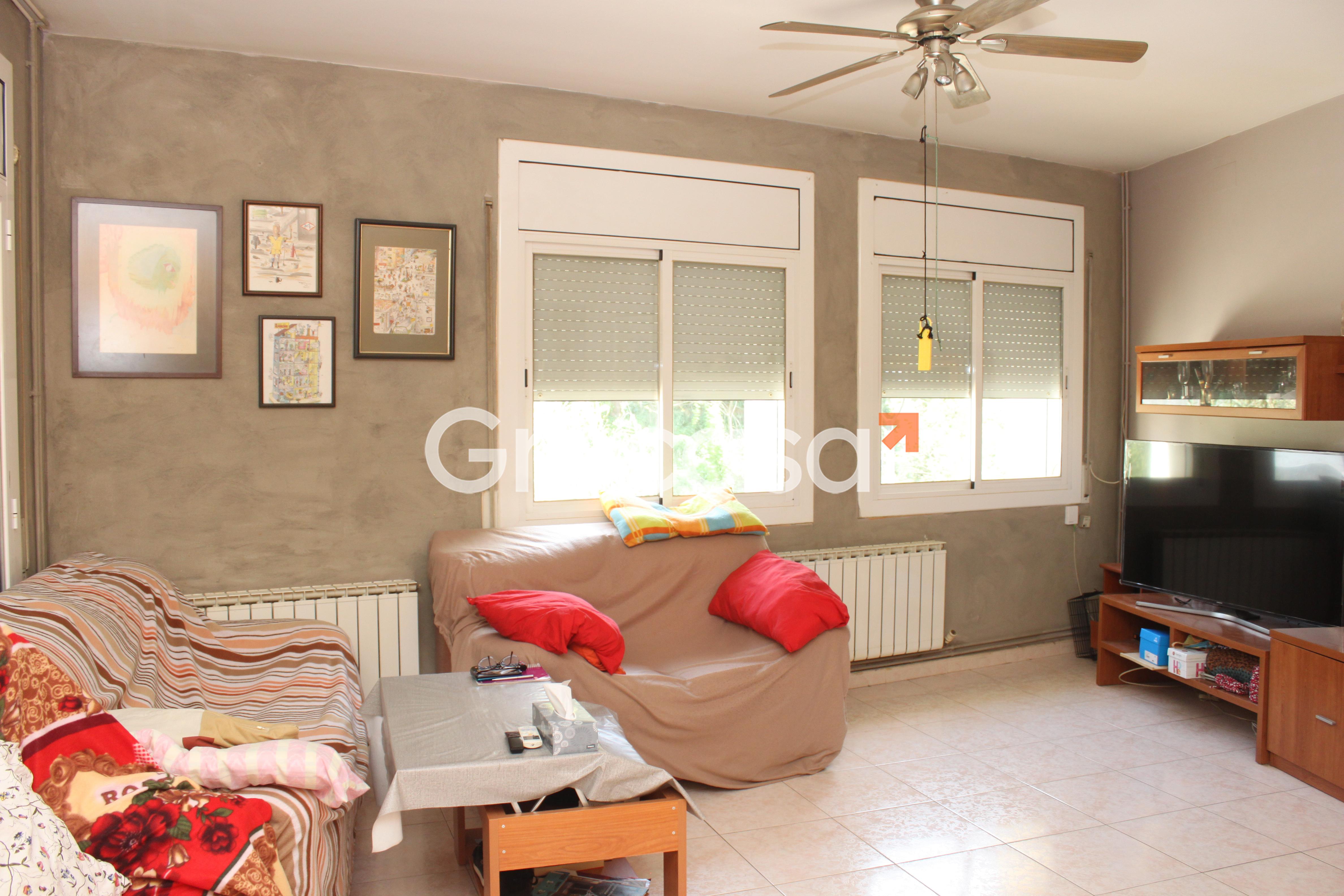 Casa en Piera en Venta por 245.000€