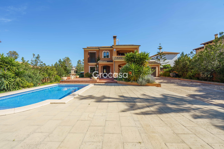 Casa en Marratxí en Venta por 710.000€