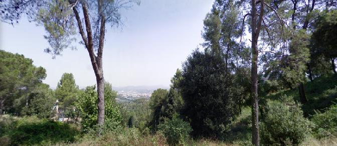 Terreno en Castellví de Rosanes en Venta por 81.550€