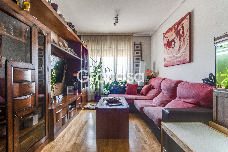 Piso en Torrejón de Ardoz en Venta por 320.000€