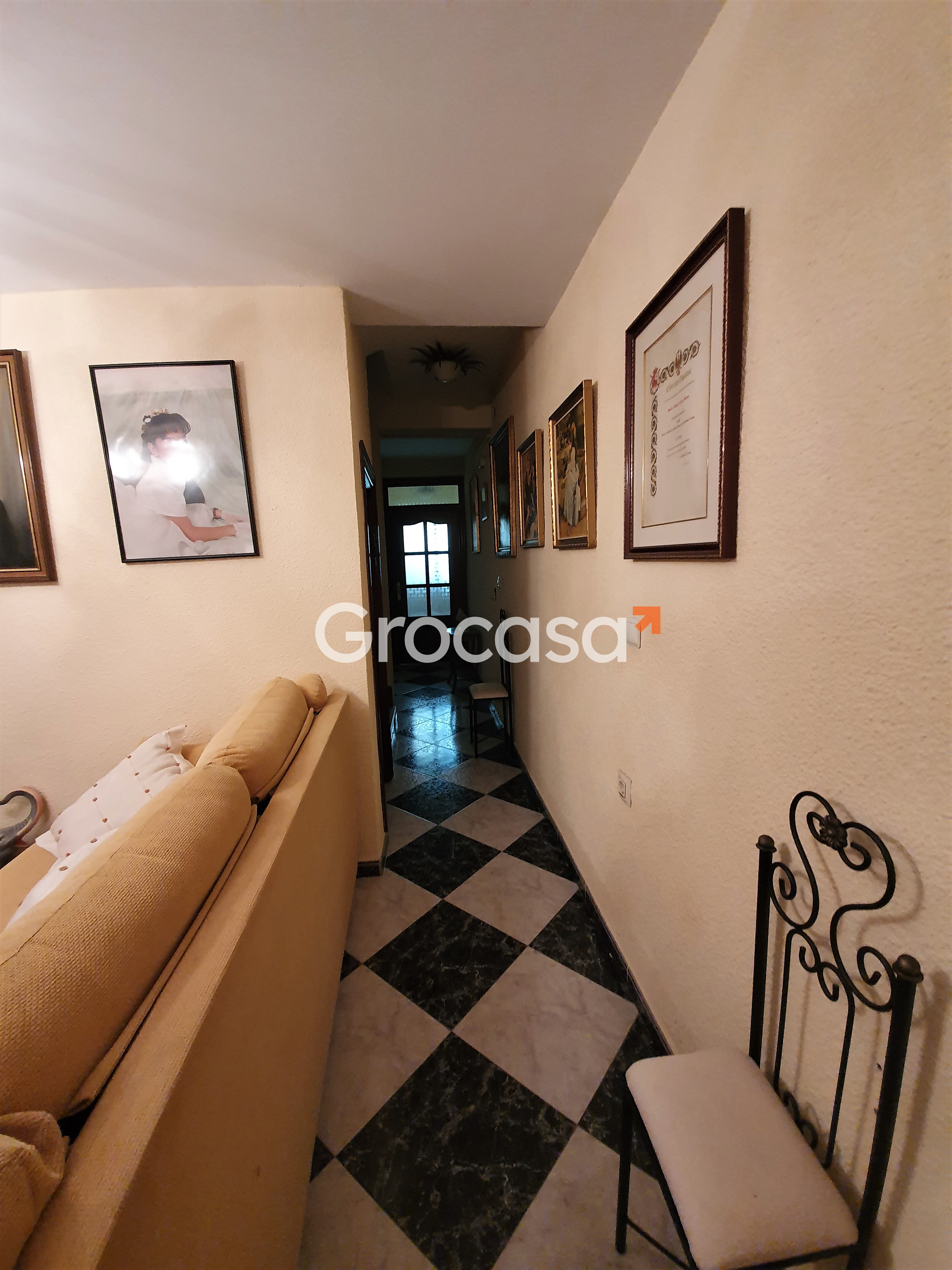 Casa en Bélmez de la Moraleda en Venta por 89.000€
