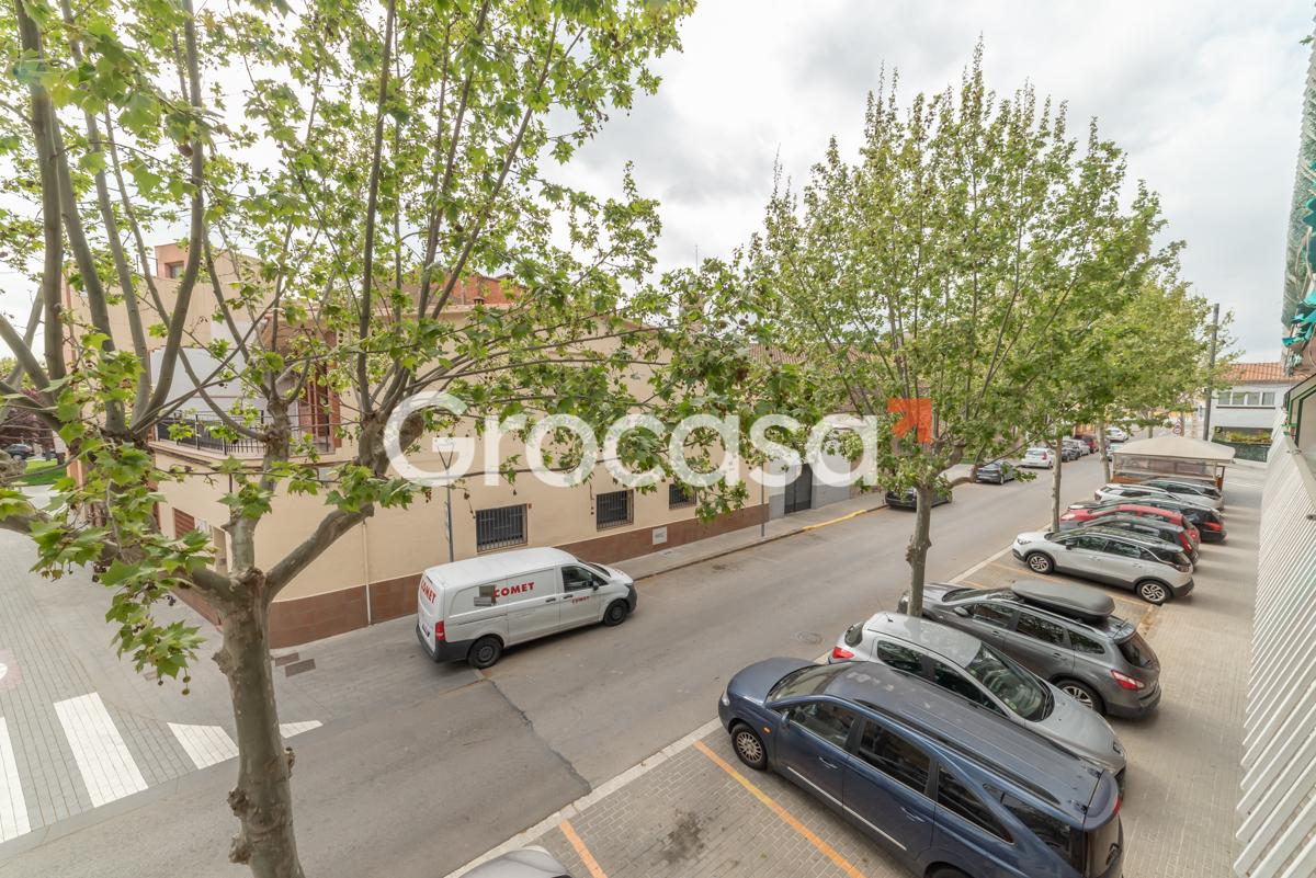 Piso en Montmeló en Venta por 200.000€