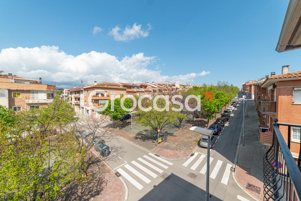 Piso en Les Franqueses del Vallés en Venta por 203.500€