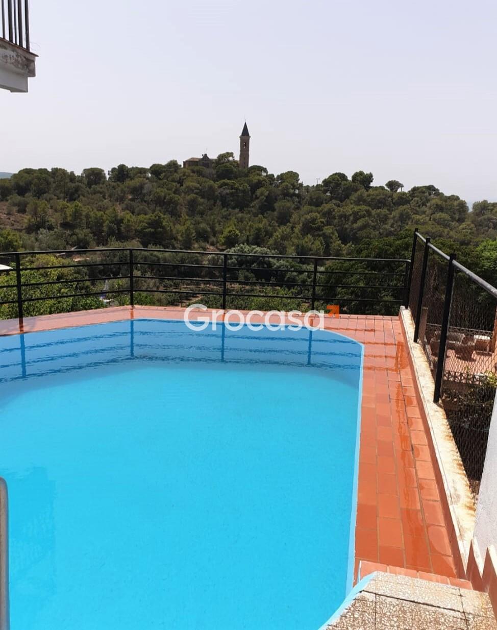 Casa en Alzira en Venta por 230.000€