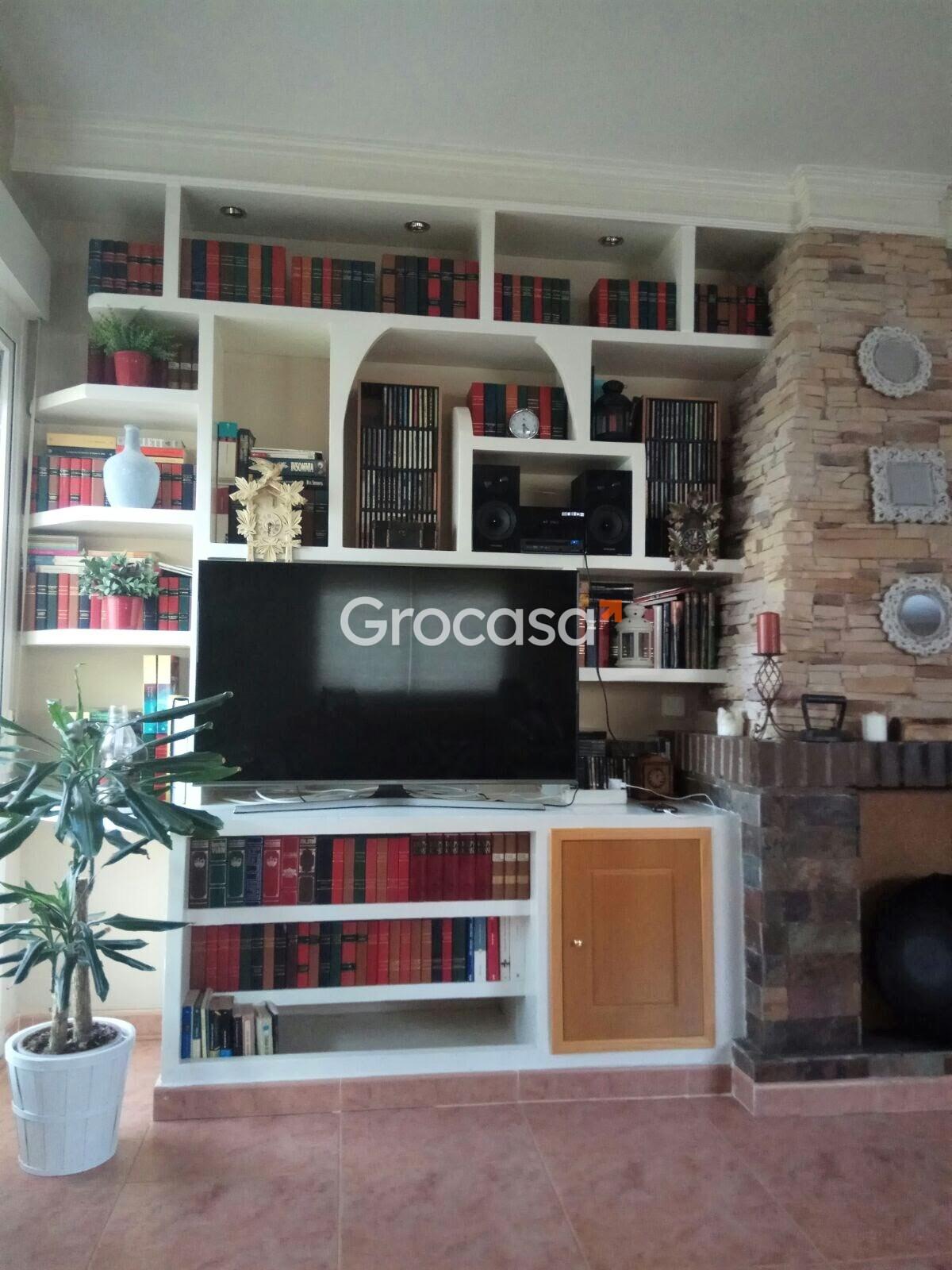 Casa en El Casar en Venta por 198.000€