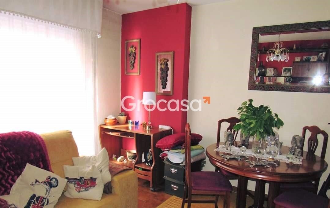 Piso en Pontevedra en Venta por 99.000€