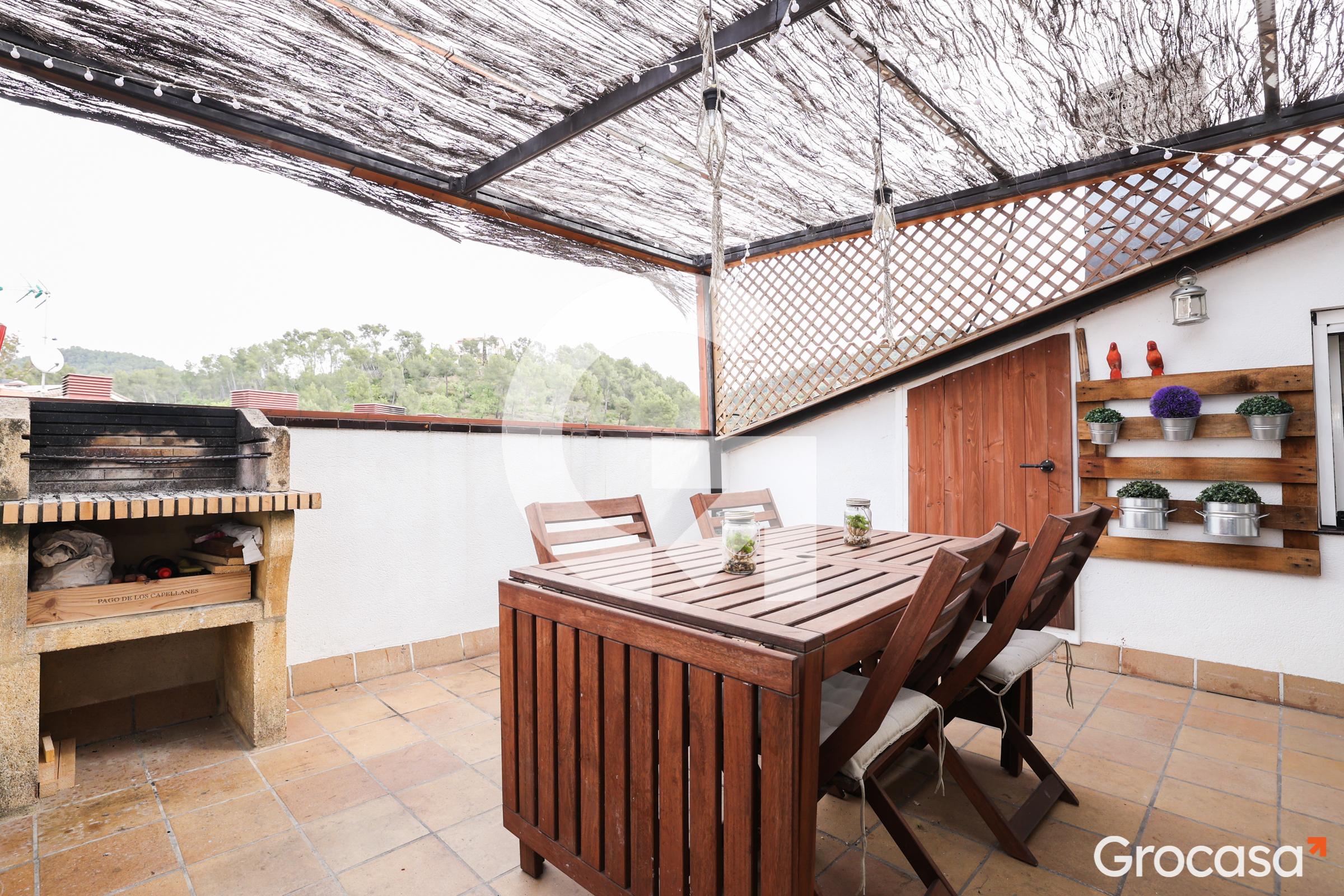 Duplex en Sant Climent de Llobregat en Venta por 290.000€