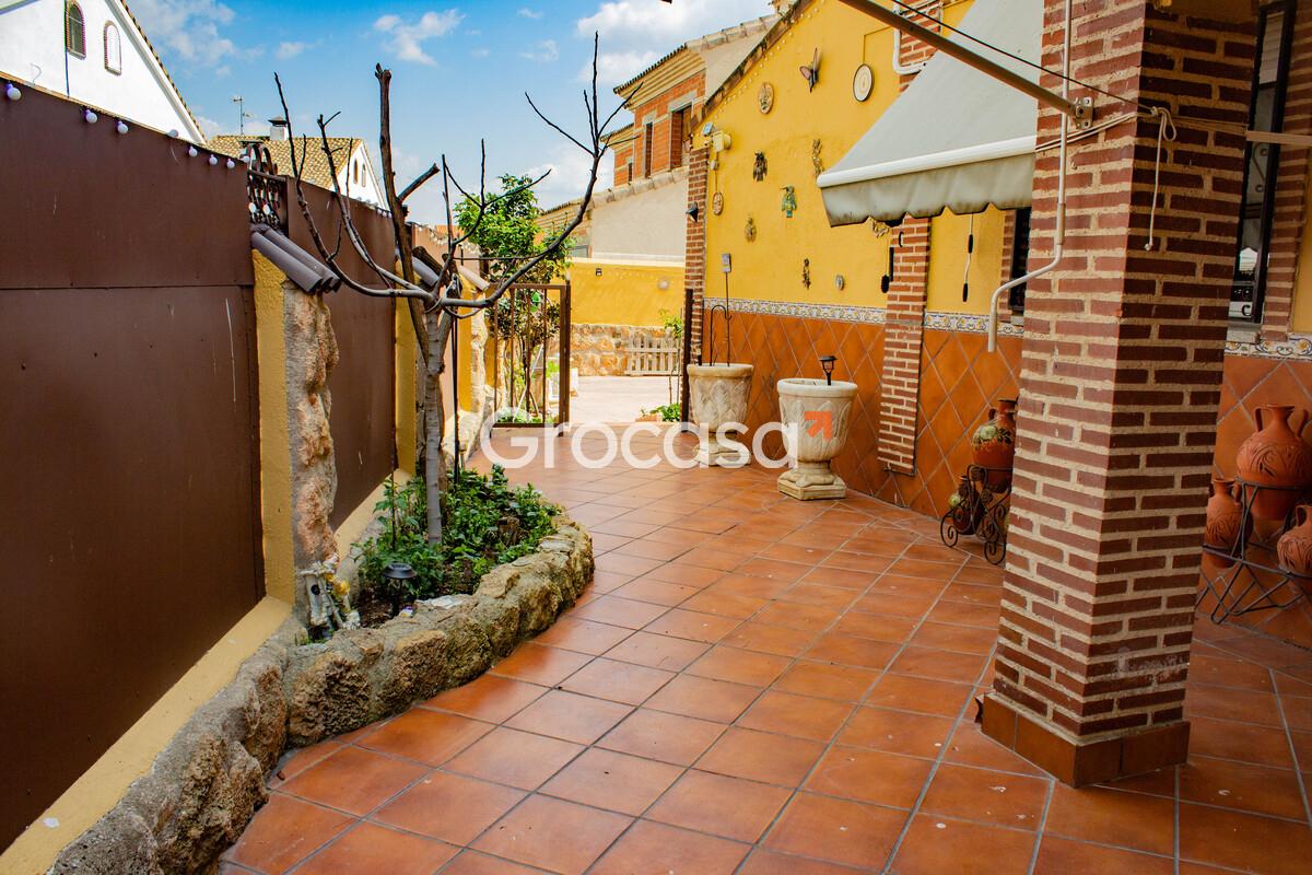 Casa en Magán en Venta por 200.000€