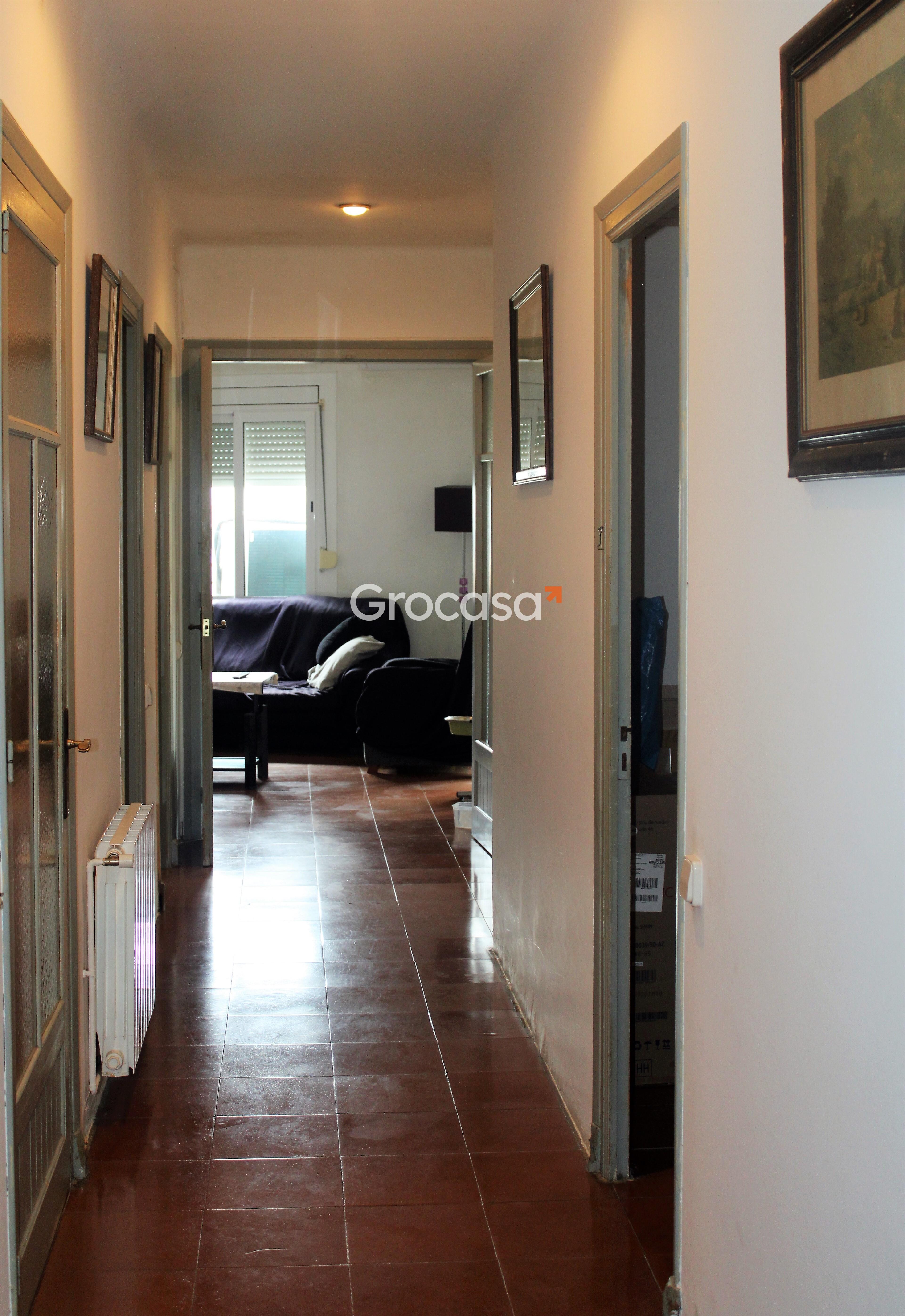Piso en Sant Feliu de Codines en Venta por 155.000€