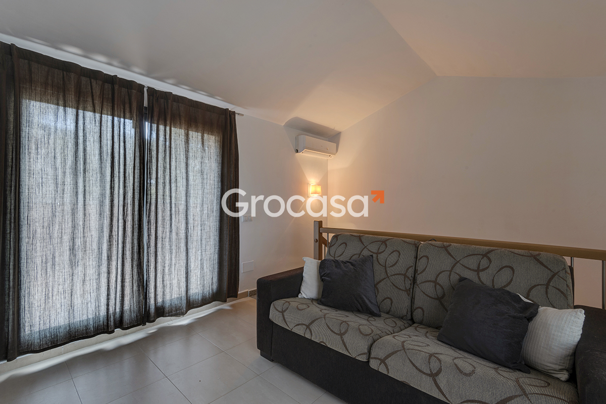 Casa en Gelida en Venta por 234.000€