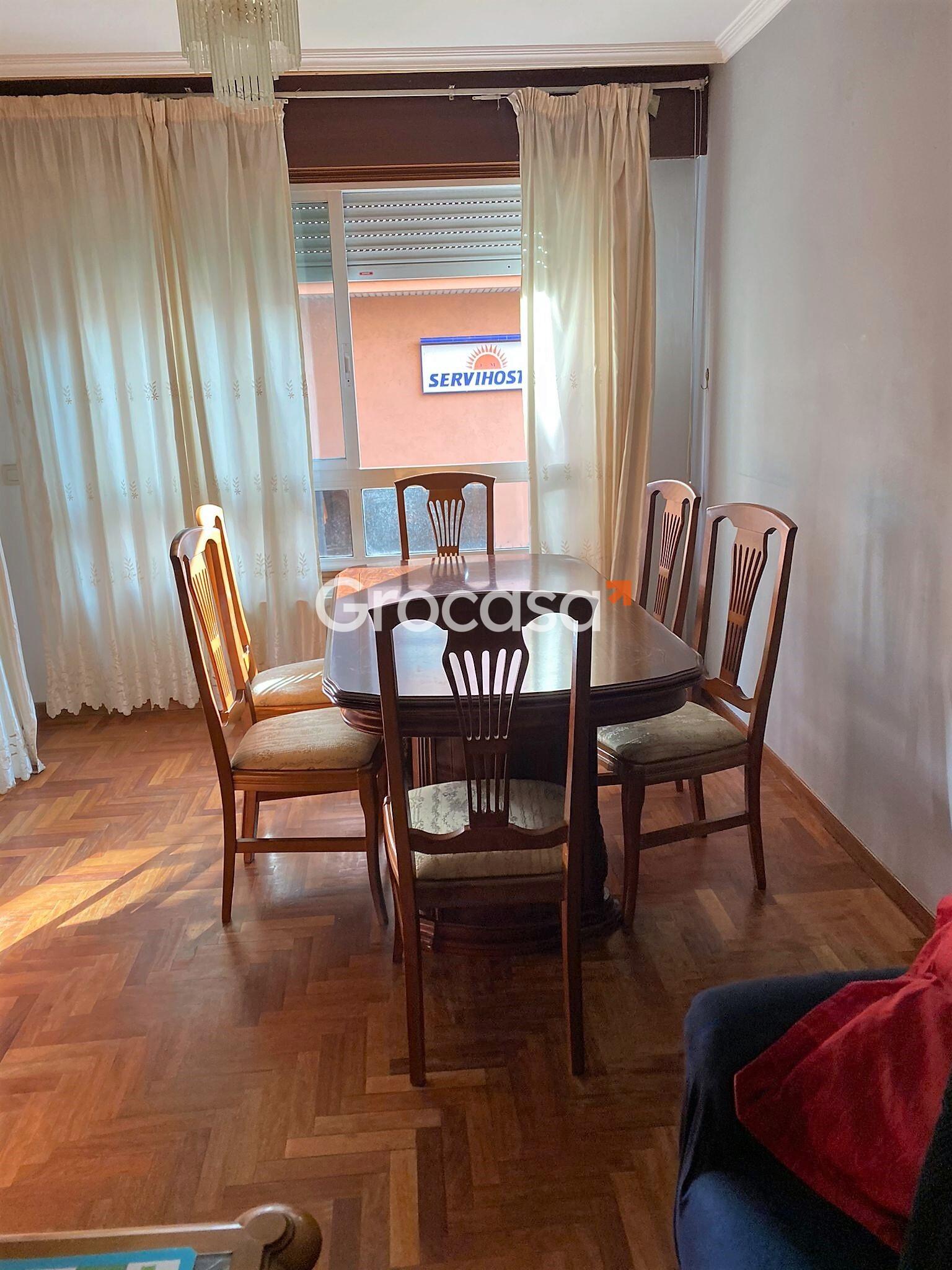 Piso en Vigo en Venta por 150.000€
