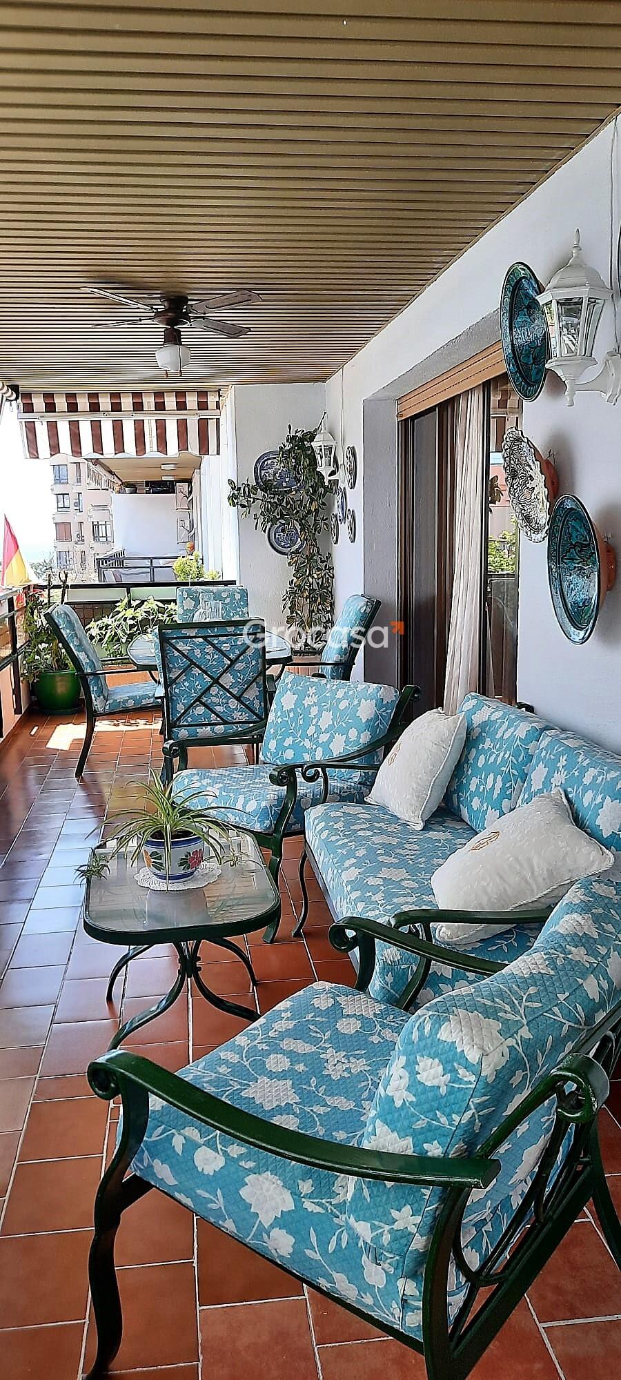 Piso en Marbella en Venta por 900.000€