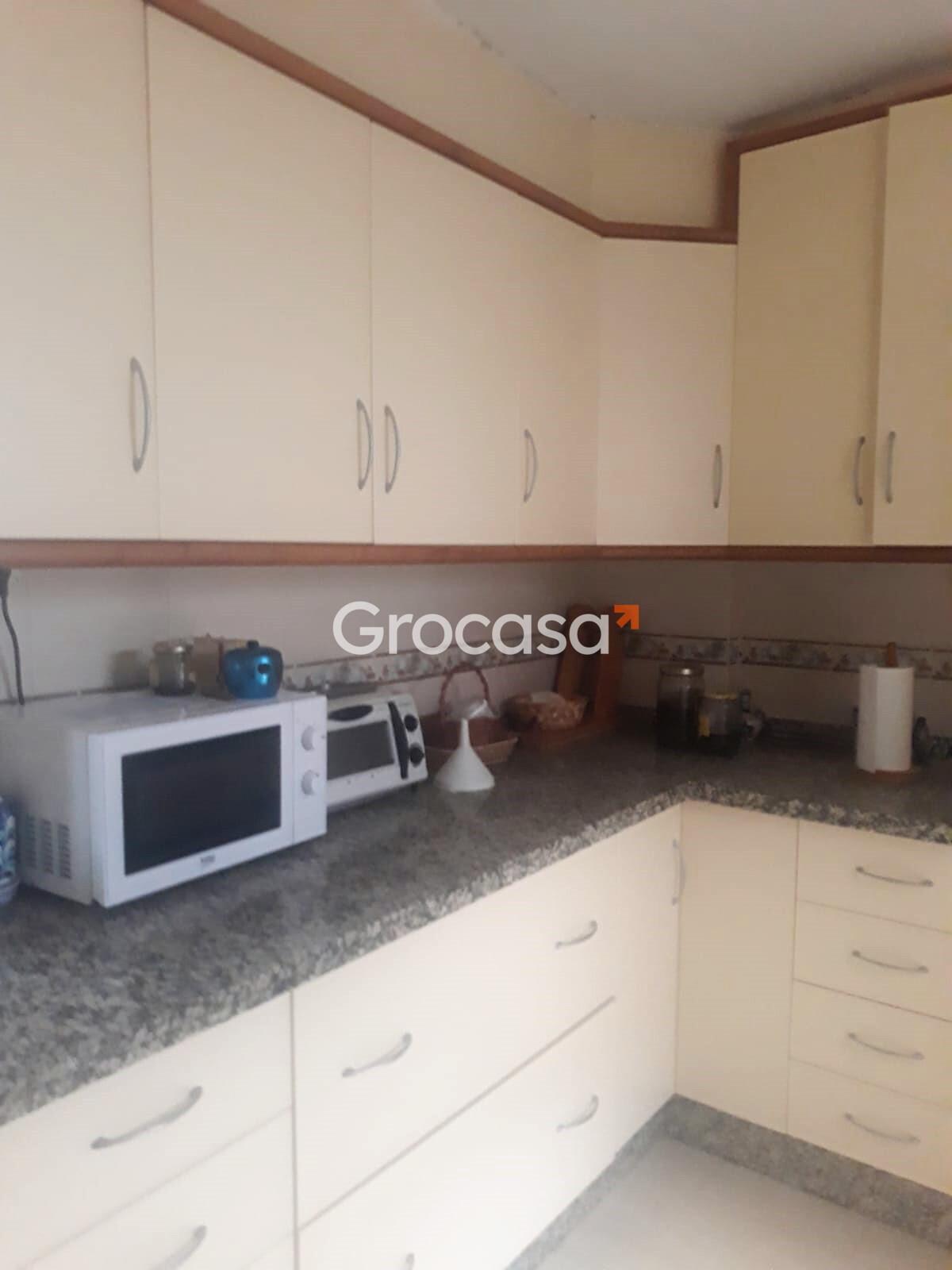 Casa en Almegíjar en Venta por 50.000€