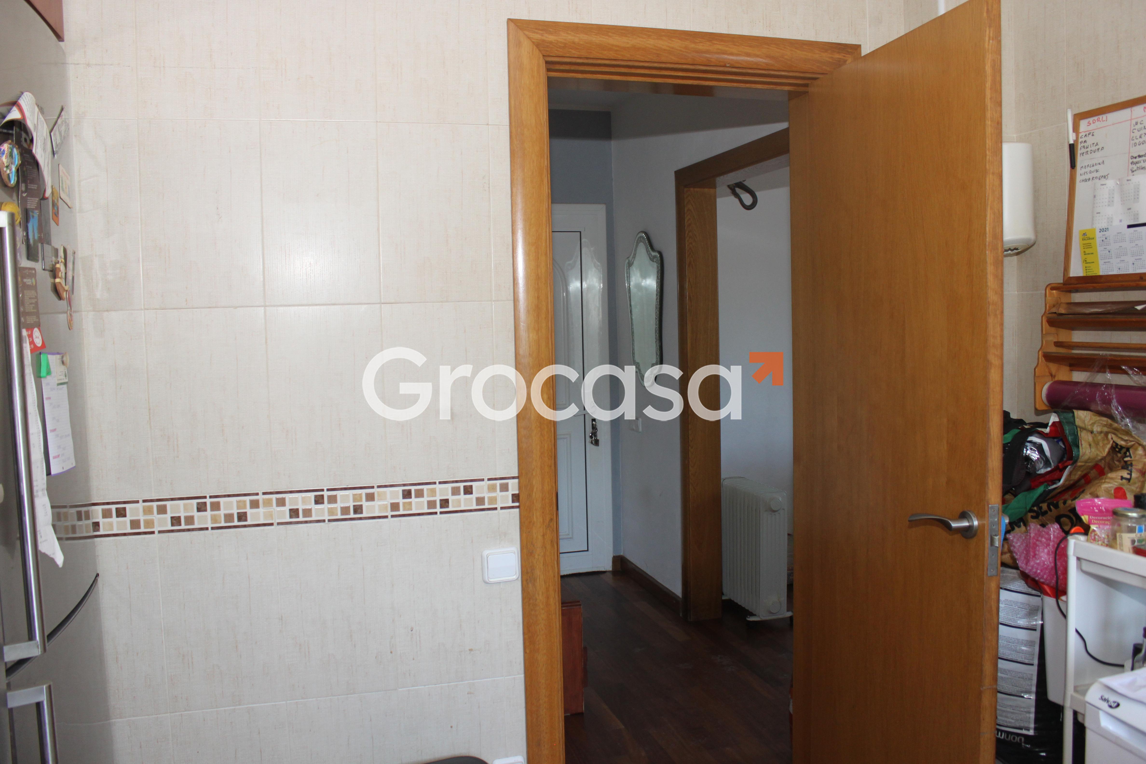 Casa en Cabrera d'Anoia en Venta por 155.000€