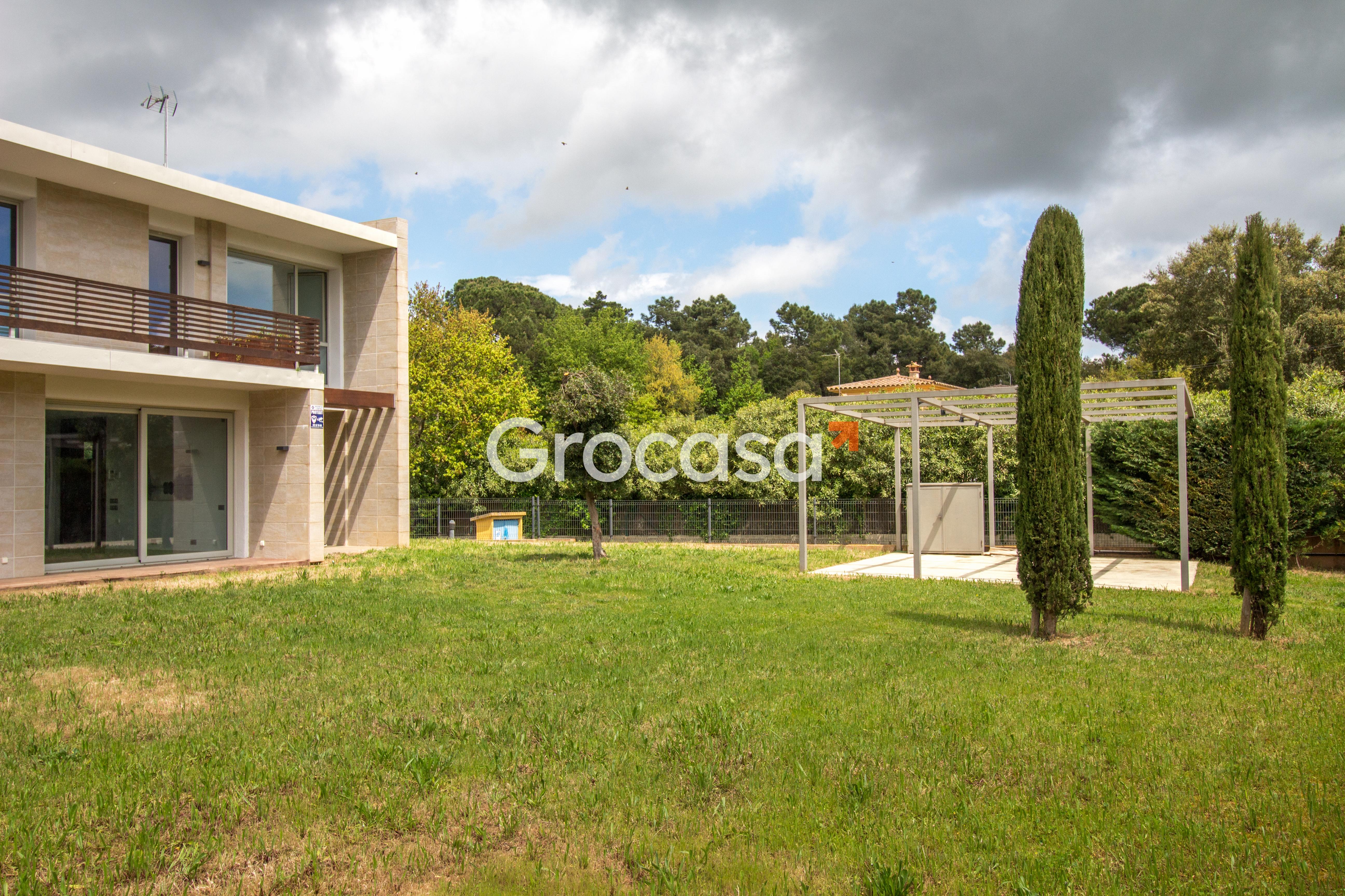 Casa en Caldes de Malavella en Venta por 397.000€