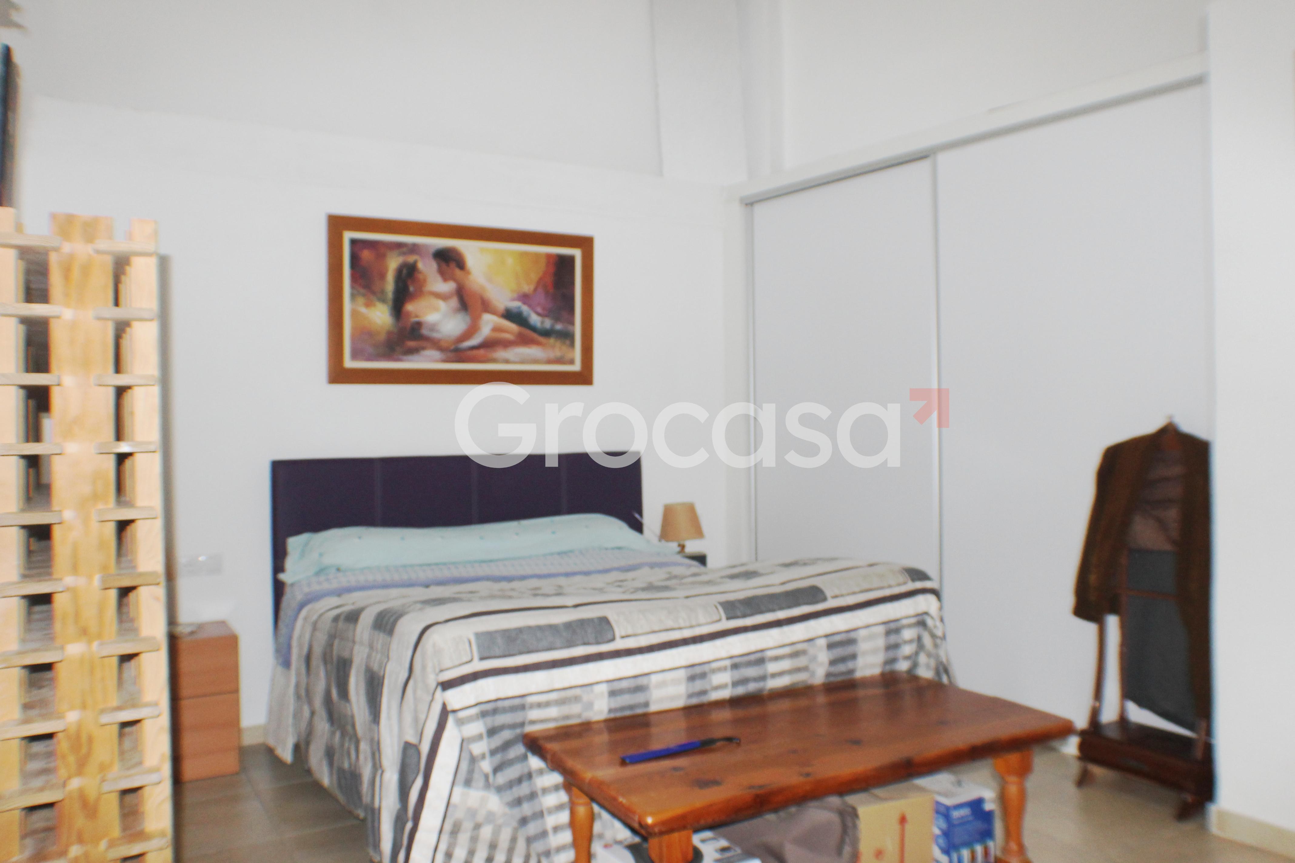 Loft en El Campello en Venta por 89.000€