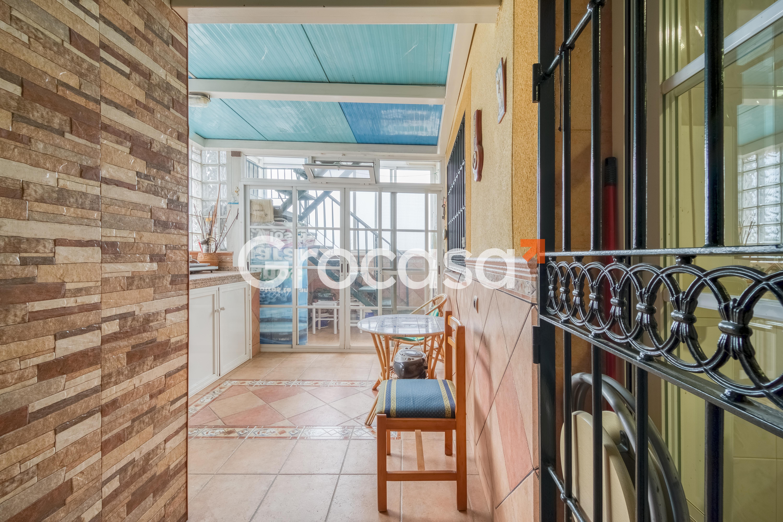 Casa en Málaga en Venta por 293.900€